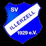 SV Illerzell